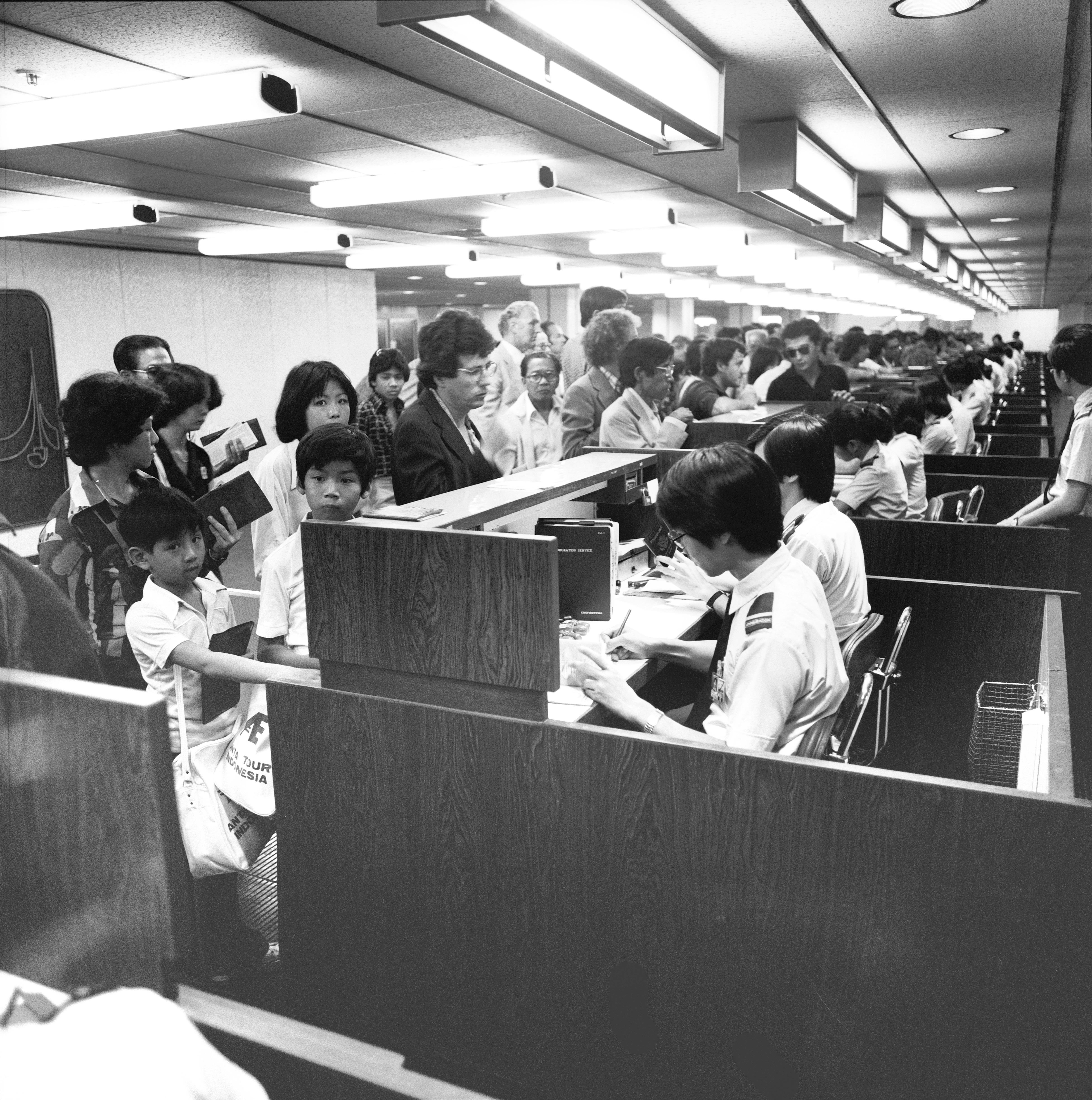 3(1)香港入境處.jpg